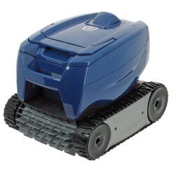 RT2100 Tornax Pro autómata porszívó