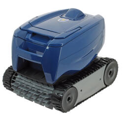 RT2100 Tornax Pro automata porszívó