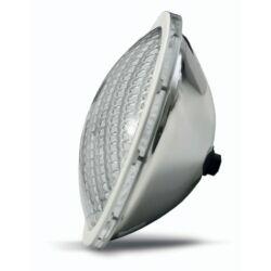 PAR56 LED izzó melegfehér 36W/12V AC