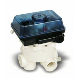 Aquastar MP D50 automata kezelőszelep