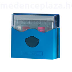 Tablettás teszter bróm/ph méréséhez