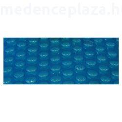 Szolár takaró 5 m széles (Ft/fm)