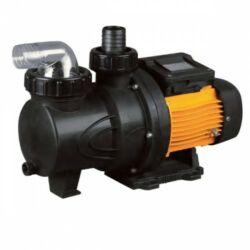 Orange 075 szivattyú 0,75kW/230V